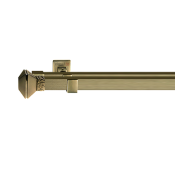 20x20mm KVADRO EVESAS