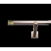 20mm KVADRO KVADRATI