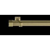20x20mm KVADRO KVADRATI